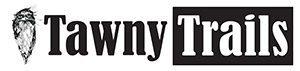 Tawny Trails name