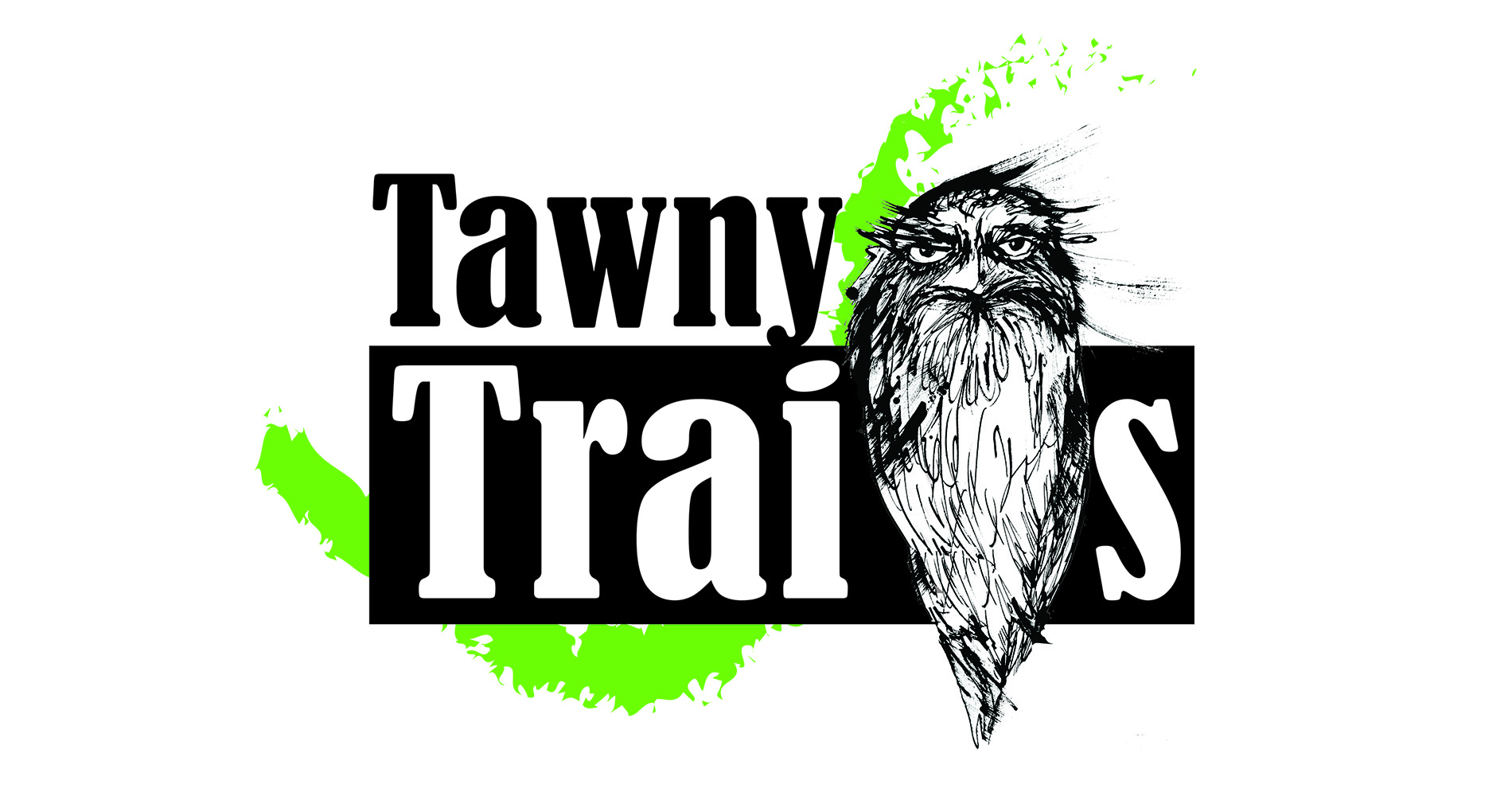Tawny Trails